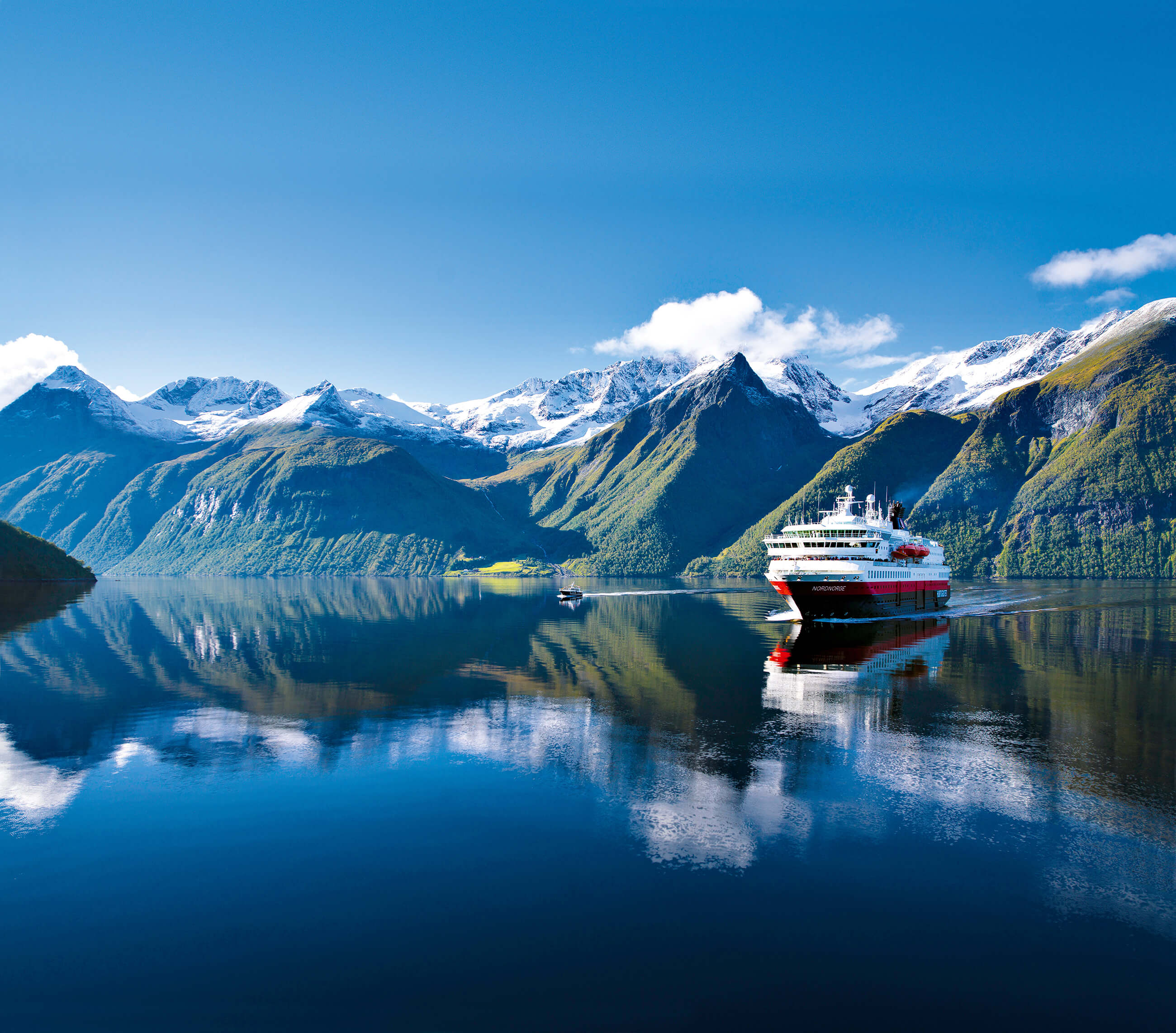 Hurtigruten_web1