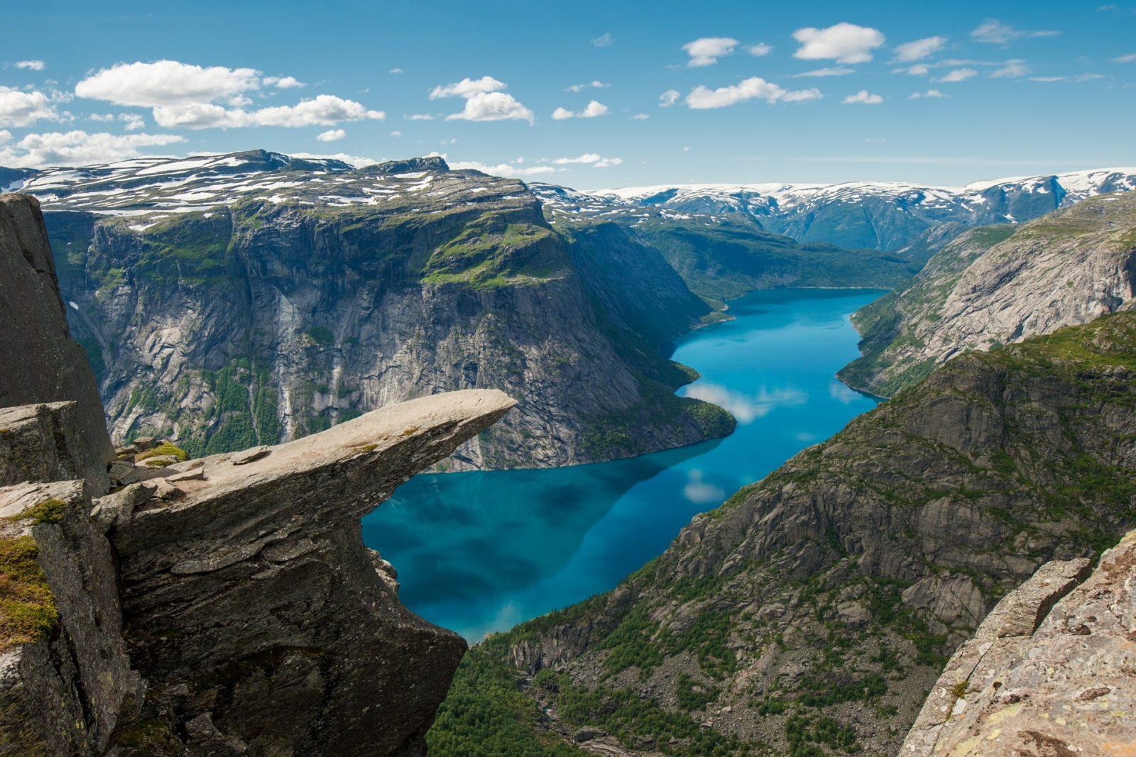 voorbeeldfoto-noorwegen