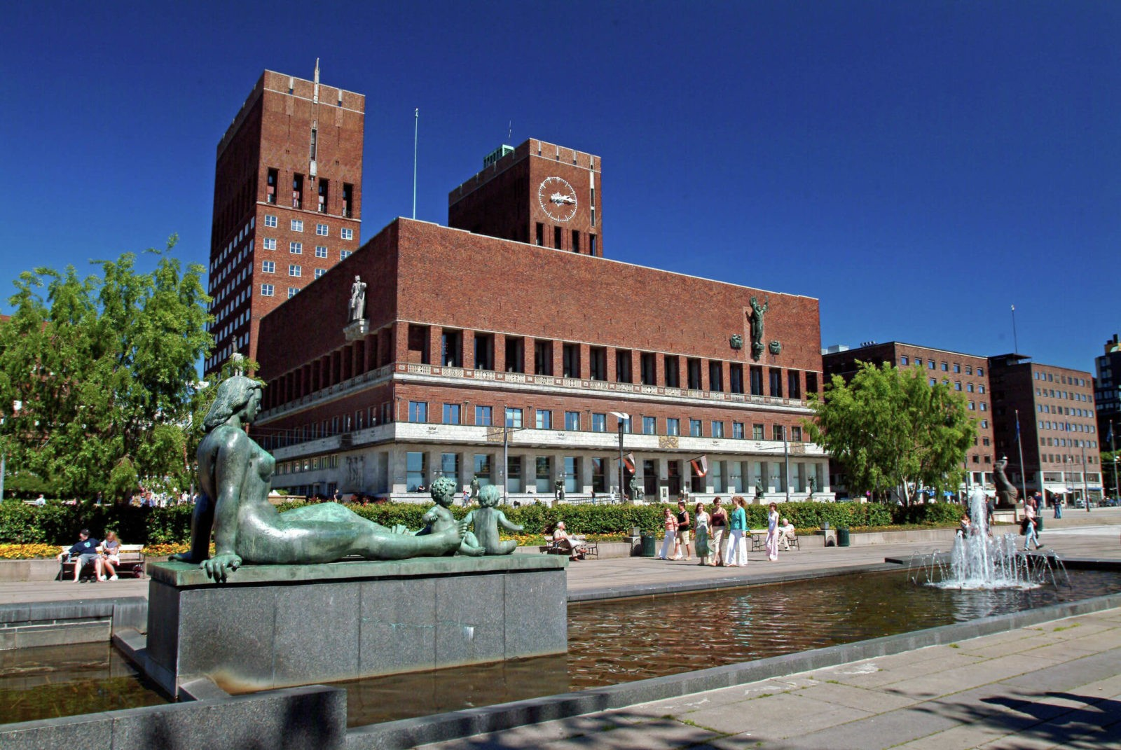 Amsterdam Offerte Hotel