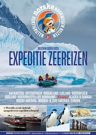 Folder: Expeditie zeereizen 2020/2021