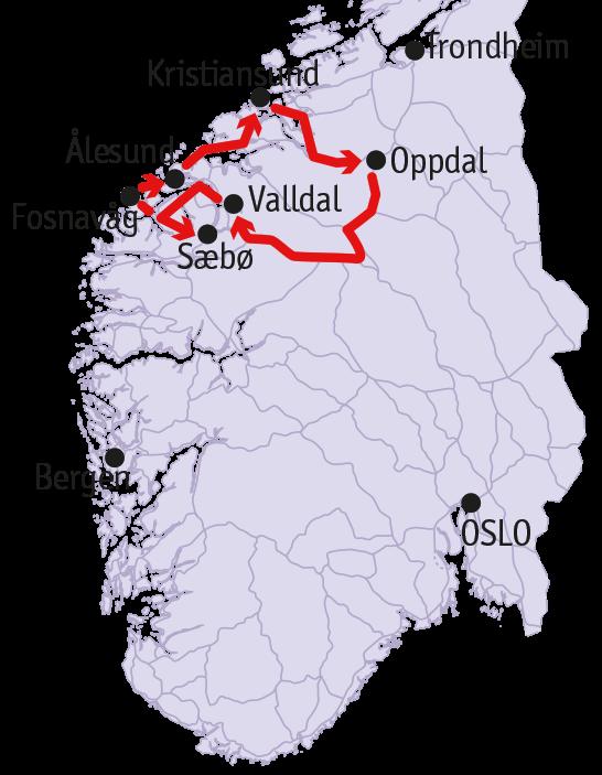 Ålesund.png