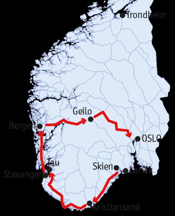 Asbjørn.png