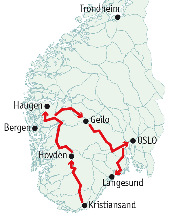 Fjord_Fjell.png