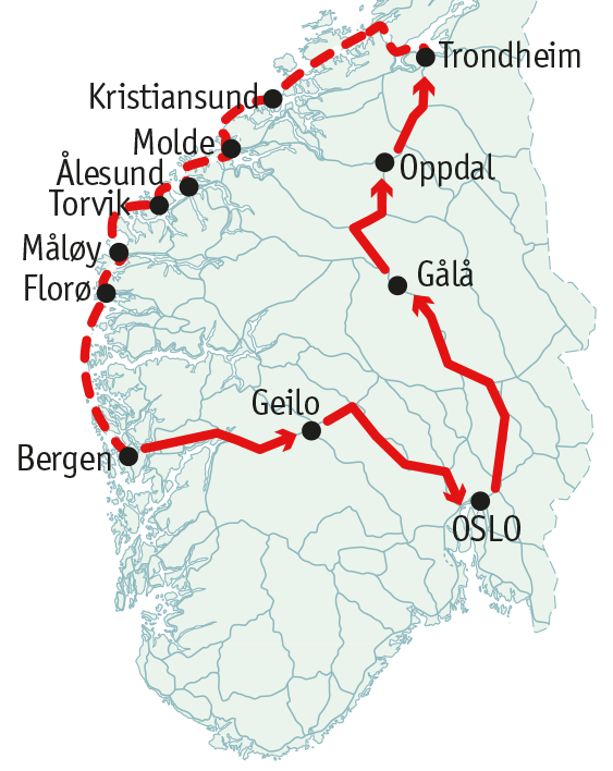 Hedmark.png