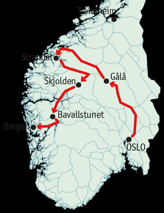 Hordaland.png