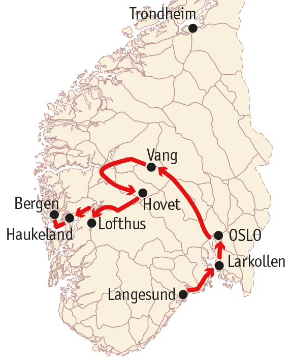 Hydalen.png