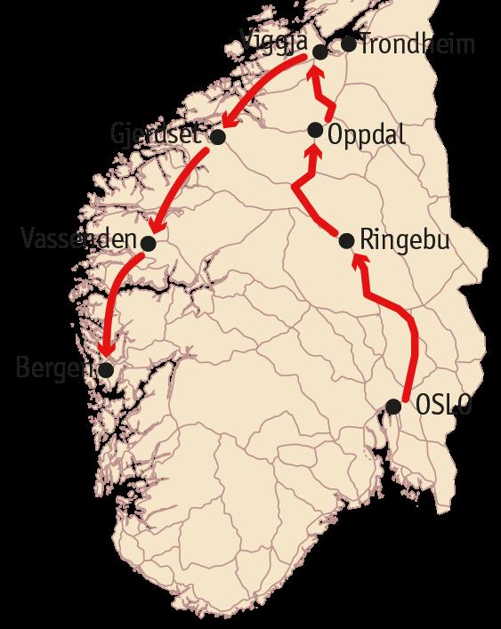 Innerdalen.png