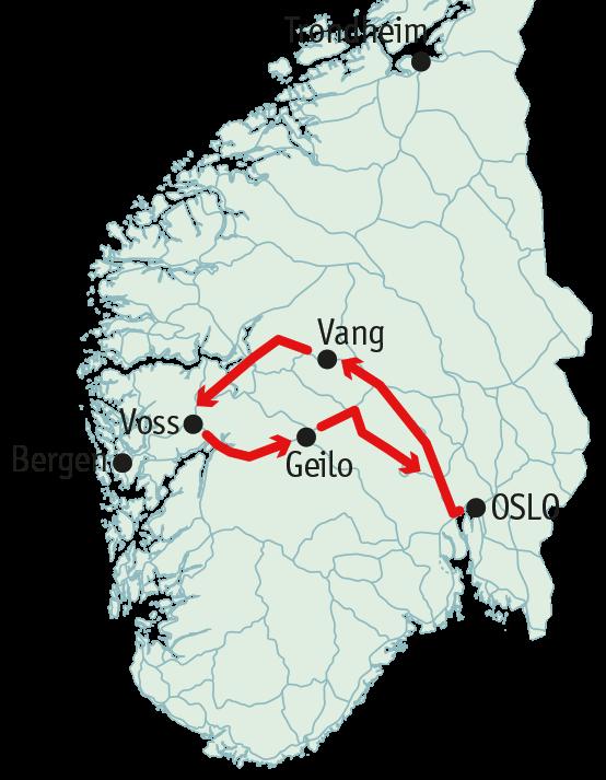 SognFjordane.png