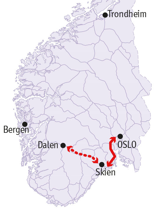 Telemark-FD.png