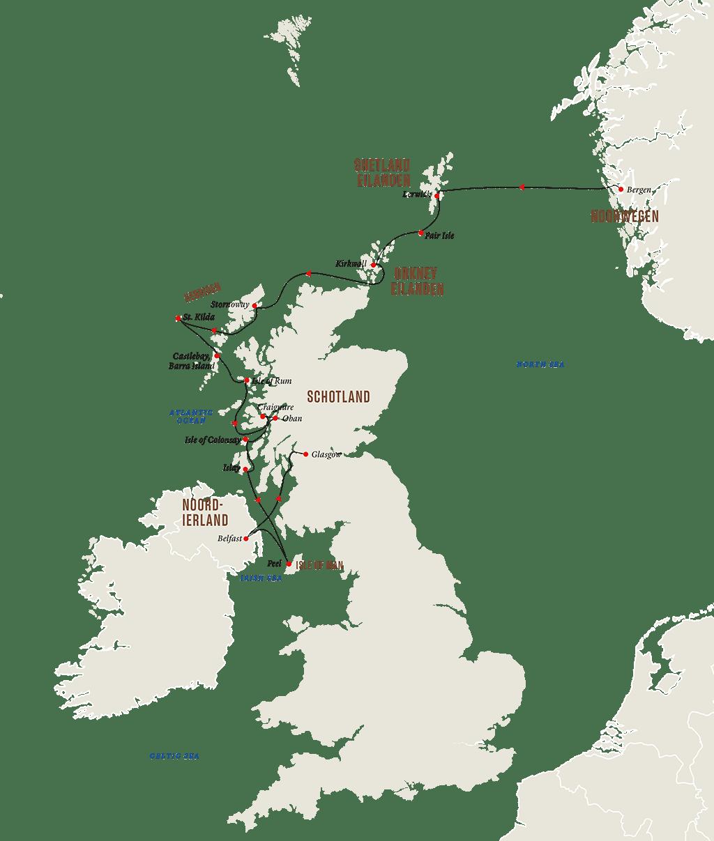 SBGBR2101_De-Schotse-eilanden-Geschiedenis-erfgoed-1.png