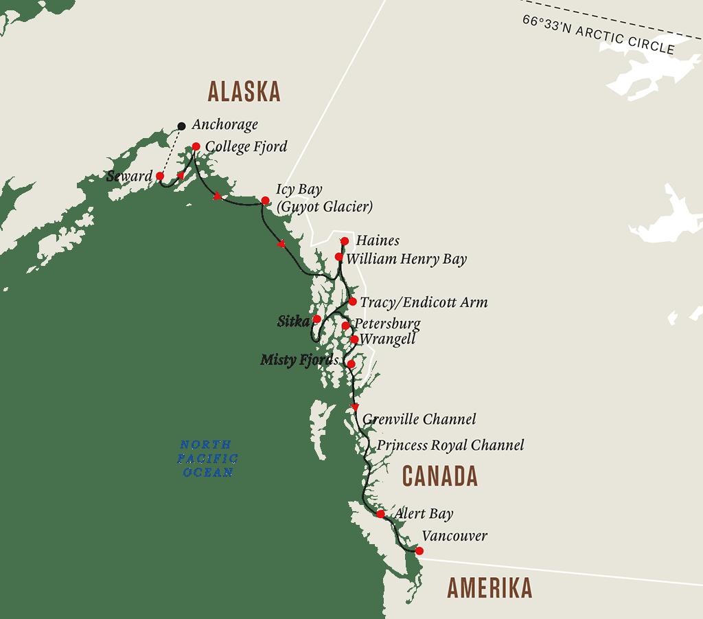 AMALA2111_Alaska-Brits-Columbia-Wildernis-gletsjers-en-cultuur-2-1.png