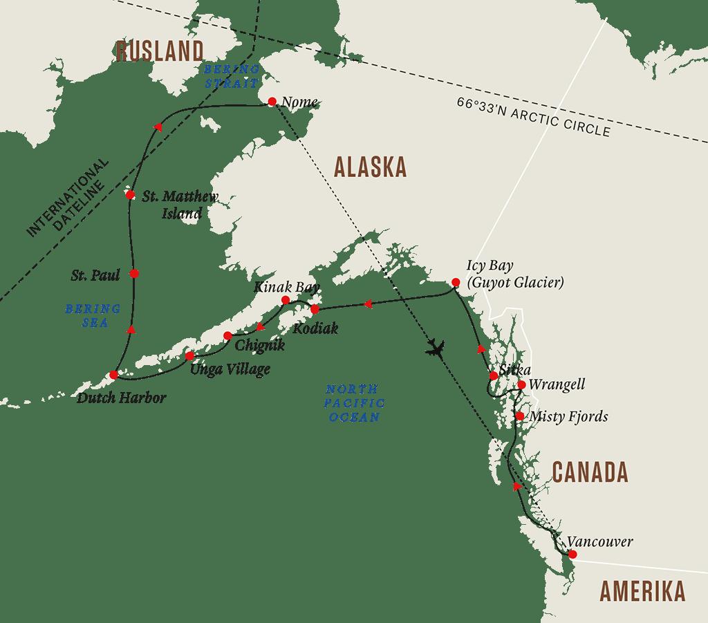 AMALA2114_Alaska-Brits-Columbia-Inside-Passage-beren-en-Aleoeten-eilanden-2.png