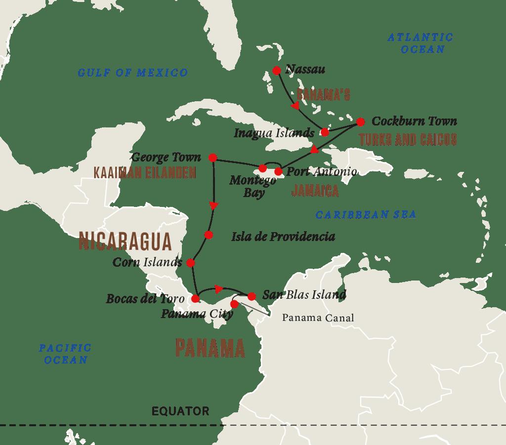 AMCAM2120_Caribische-Zee-Verborgen-hoogtepunten-door-het-Panama-kanaal_RS1_2-2-1.png