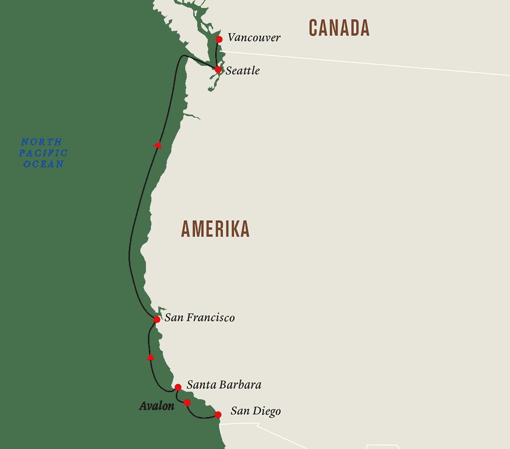 AMNAM2109_VS-Westkust-Hoogtepunten-van-de-Stille-Oceaan-2.png