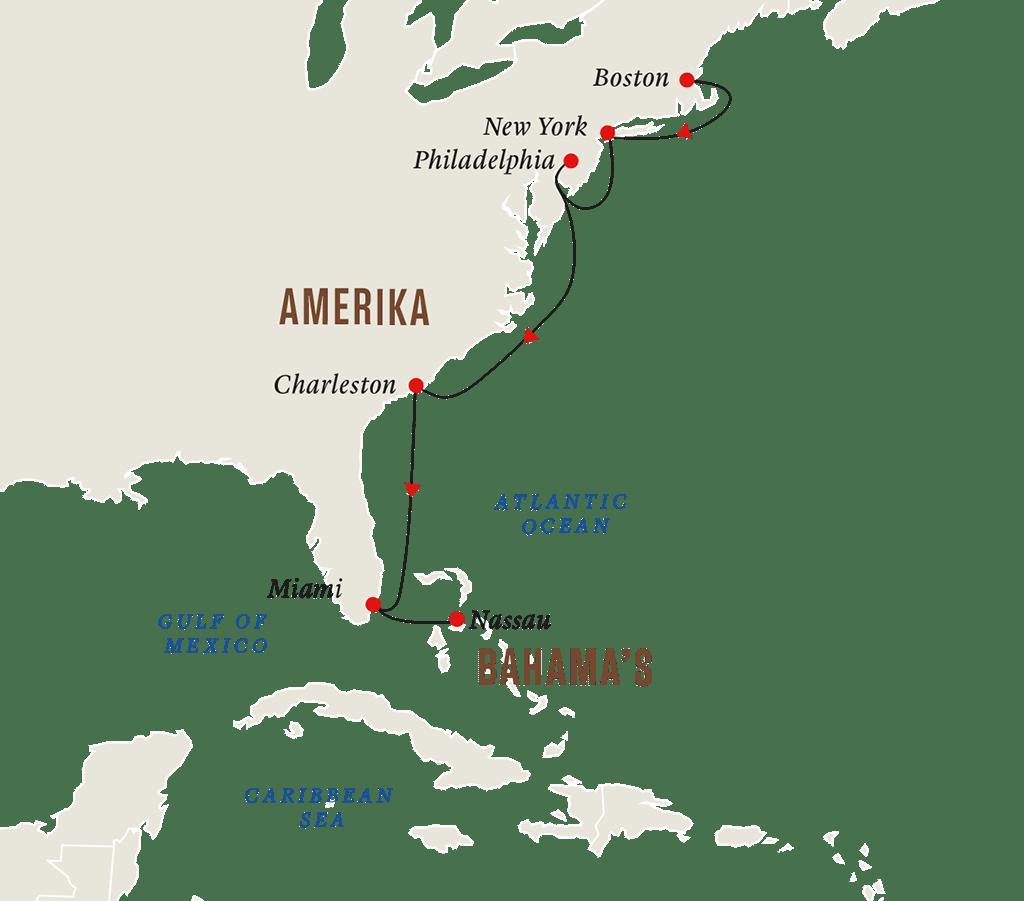 AMNAM2119_Oostkust-VS-Expeditie-geschiedenis-van-modern-Amerika-2.png