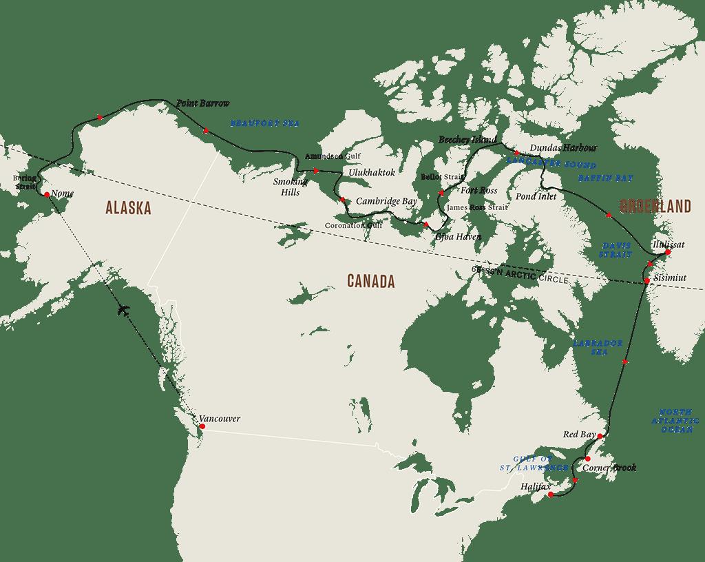 AMNWP2117_Noordwestelijke-Doorgang-In-de-voetsporen-van-de-grote-ontdekkingsreizigers-2.png