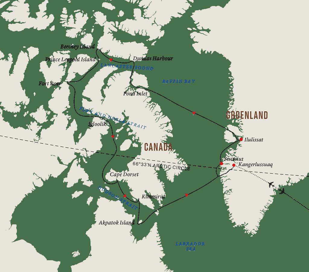 FNCAN2119_Groenland-Baffin-Island-De-ultieme-ontdekkingsreis-Arctische-eilanden-2.png