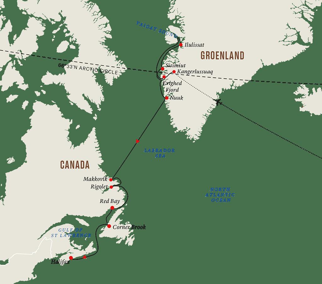 FNCAN2120_Groenland-Atlantisch-Canada-Expeditie-geschiedenis-cultuur-natuur_R2-2.png
