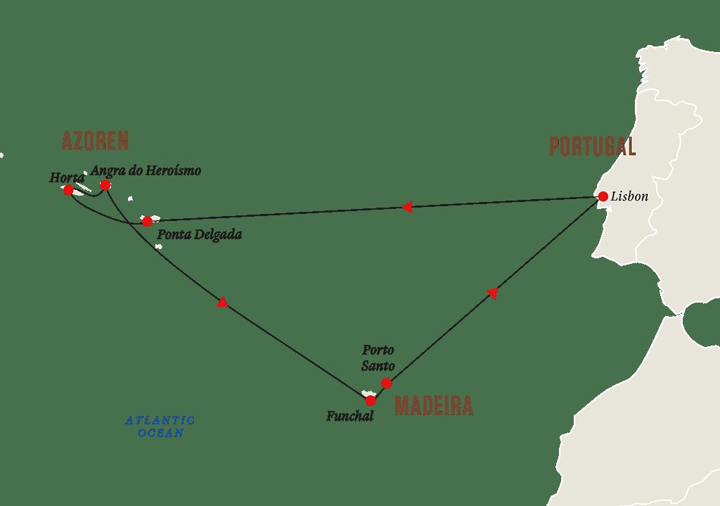 FNEUR2109_Azoren-en-Madeira-Ontdekkingsreis-Atlantische-eilanden-1.png
