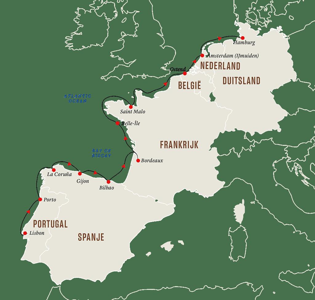 FNEUR2110_Europese-Atlantische-kust-Culturele-hoogtepunten-1.png