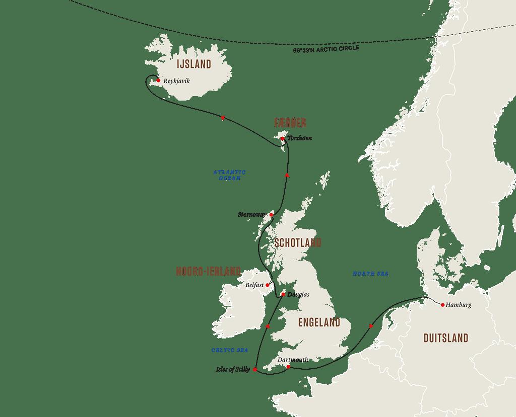 FNEUR2111_Britse-eilanden-Færøer_Kastelen-hoofdsteden-Vikingen-1.png