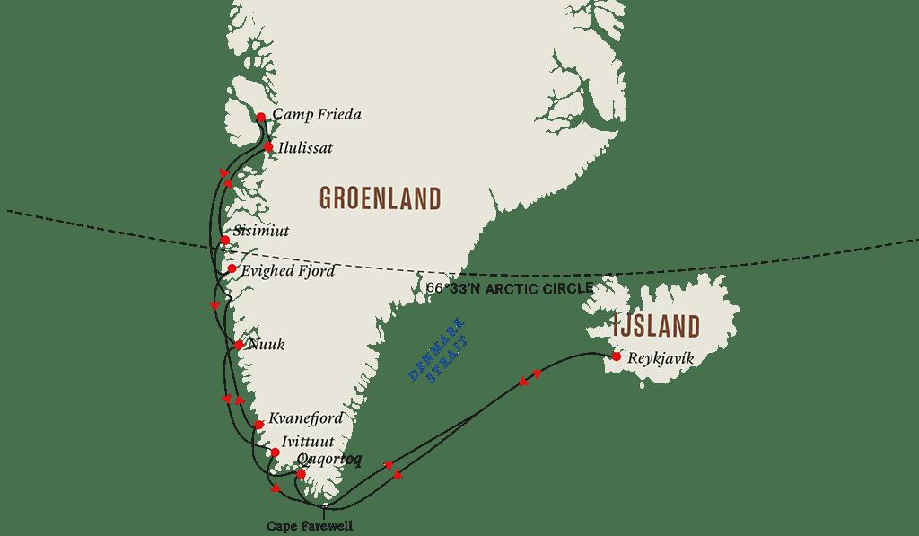 FNGRE2115_Diskobaai-Het-hart-van-Groenland_RS1-1.png