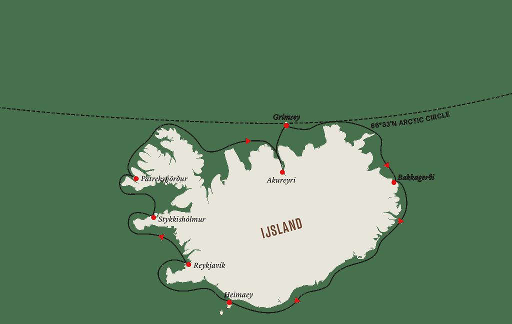 FNICE2112_Rondom-IJsland-Het-land-van-elfen-sagen-en-vulkanen_RS1-1.png
