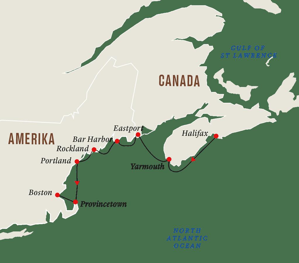 FNNAM2121_Atlantisch-Canada-Noordoost-VS-Herfstkleuren_RS2-2.png