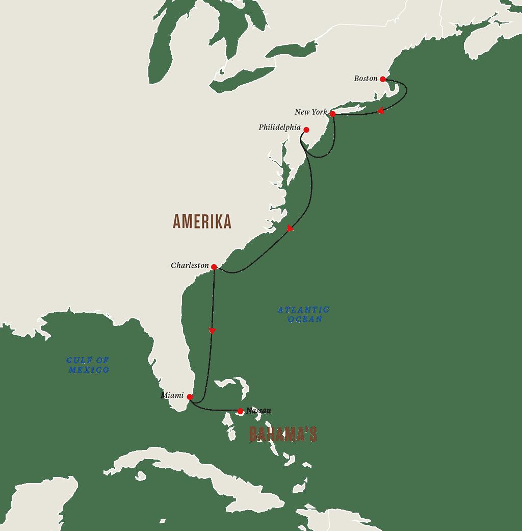 FNNAM2122_Oostkust-VS-Expeditie-geschiedenis-van-modern-Amerika_RS2-2-1.png
