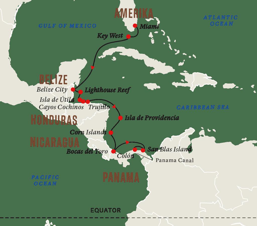 FRCAM2120_Caribische-Zee-Ontdek-baaien-en-koraalriffen_RS2-2.png