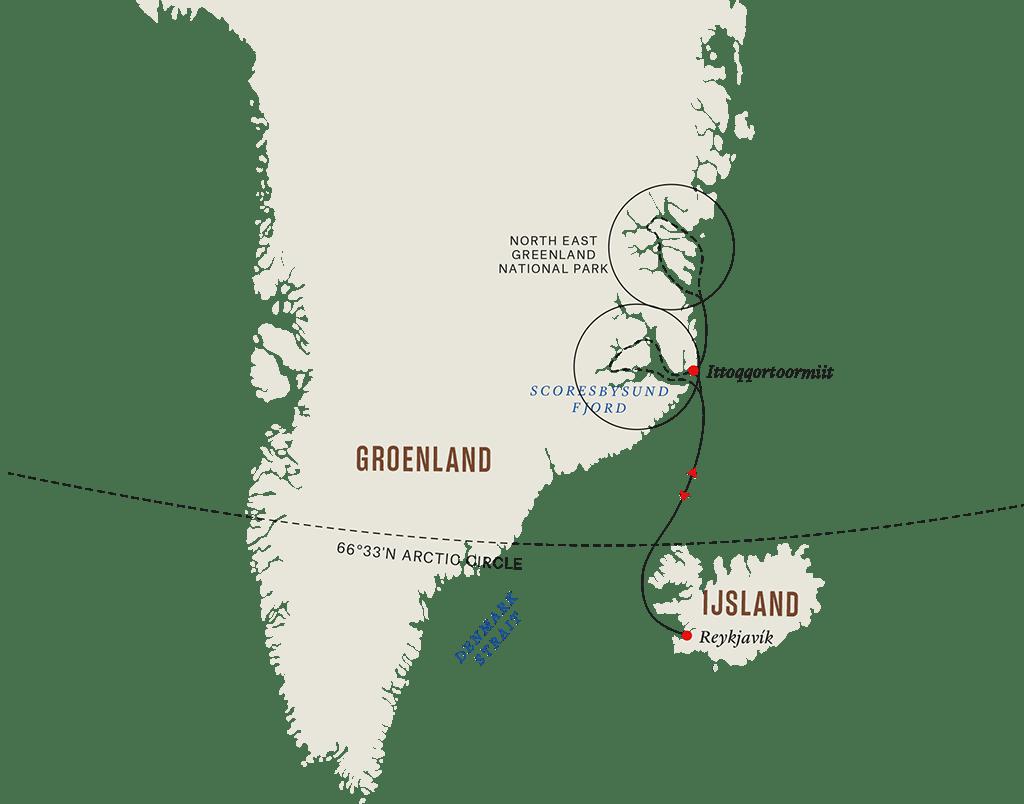 FRGRE2117_Groenland-De-ultieme-expeditie-fjorden-nationale-parken_RS1-1.png