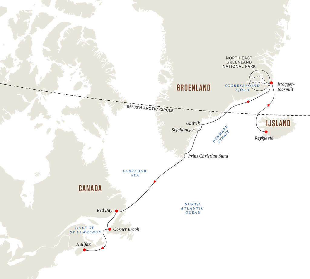 FRGRE2118_Groenland-Atlantisch-Canada-De-ultieme-expeditie-fjorden-nationale-parken_RS2-1.png