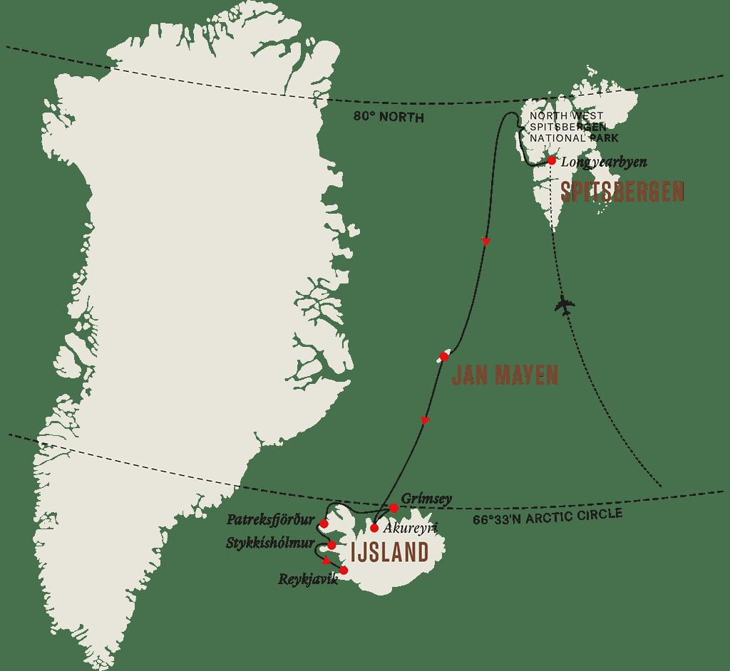 FRICE2114_Spitsbergen-Jan-Mayen-IJsland-Ontdekkingsreis-Arctische-eilanden_West-1.png