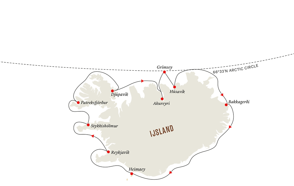 FRICE2115_Rondom-IJsland-Het-land-van-elfen-sagen-en-vulkanen_RS2-1.png