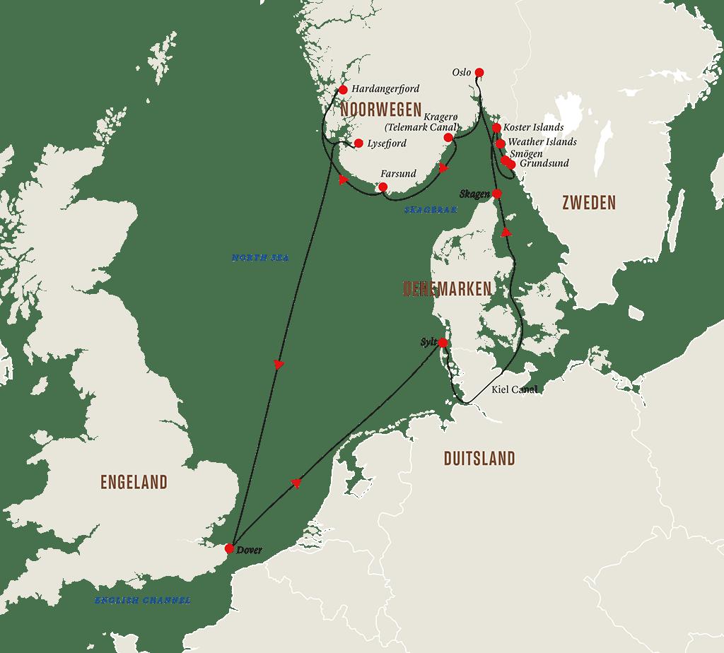 MAEUR2122_EUROPA_Expeditie-cruise-Zuid-Scandinavië-1.png