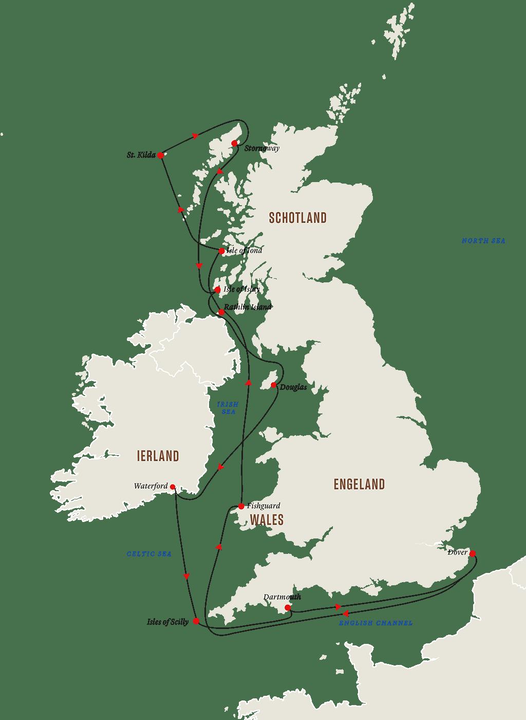 MAGBR2122_Britse-eilanden-Afgelegen-eilanden-afwisselende-kustlijn-1.png