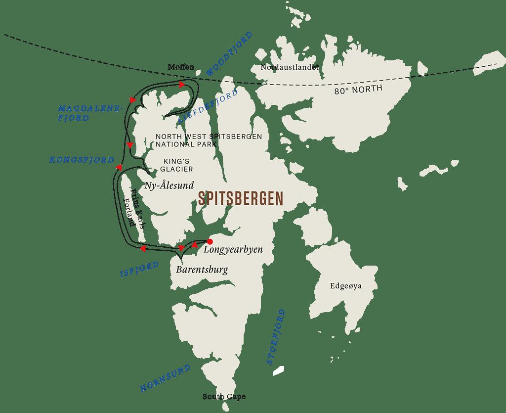 NXSPI2101_Spitsbergen-IJsberen-Arctische-avonturen_R2-2.png