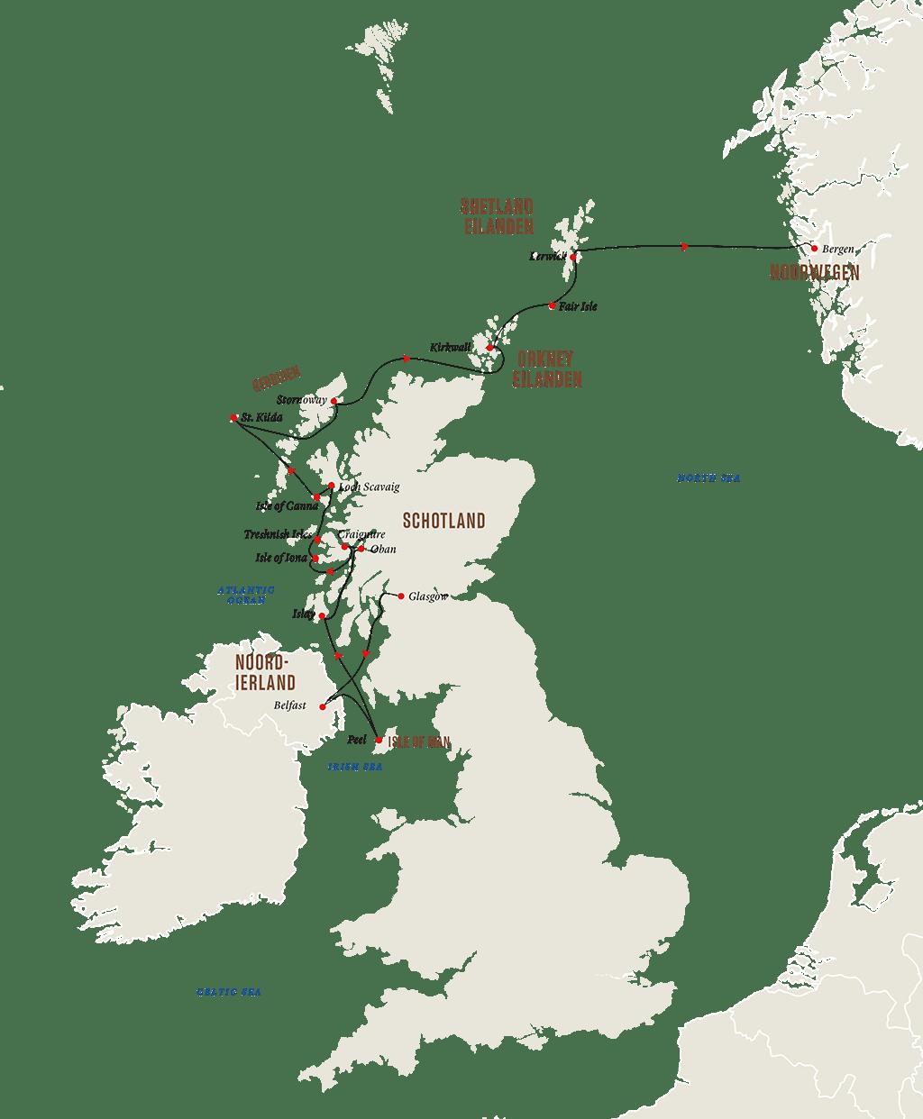 SBGBR2103_De-Schotse-eilanden-_Van-de-Hebriden-naar-Shetland-1.png