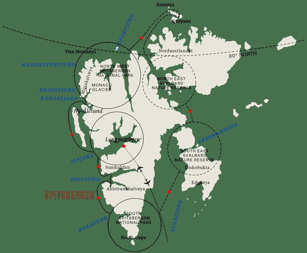 SBSPI2105_RONDOM-Spitsbergen-In-het-rijk-van-de-ijsbeer-2.png