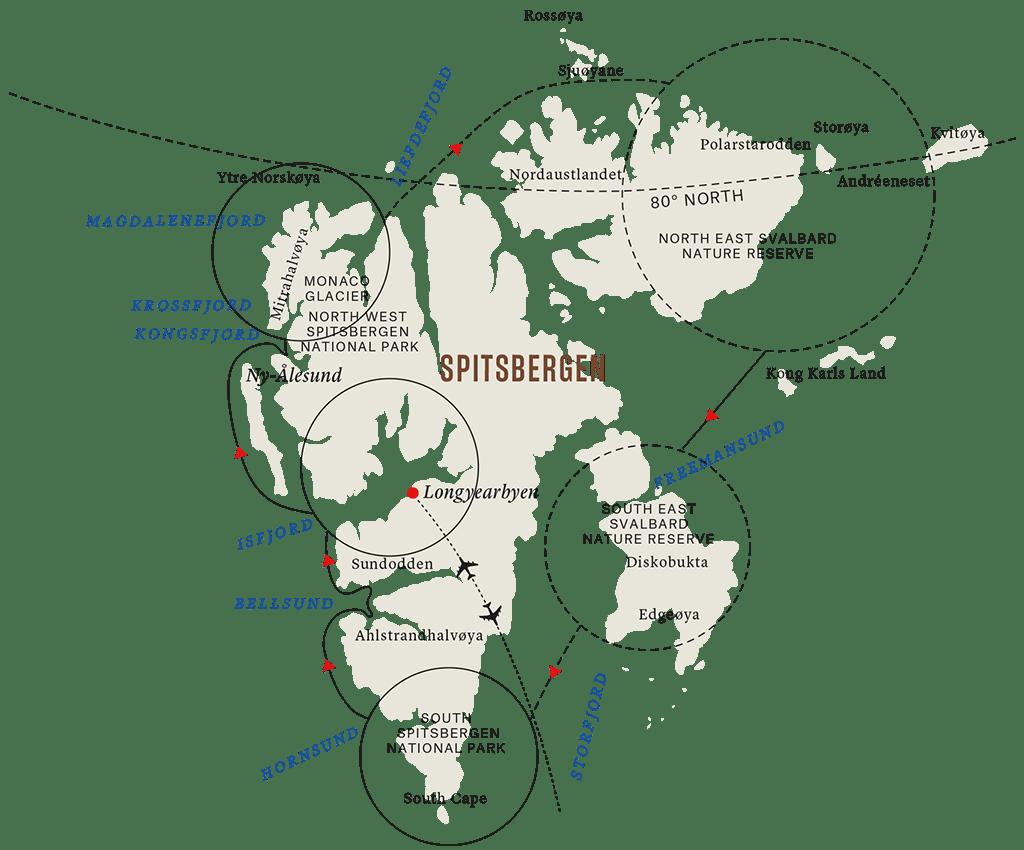 SBSPI2110_Rondom-Spitsbergen-De-ultieme-expeditie_R2-2.png