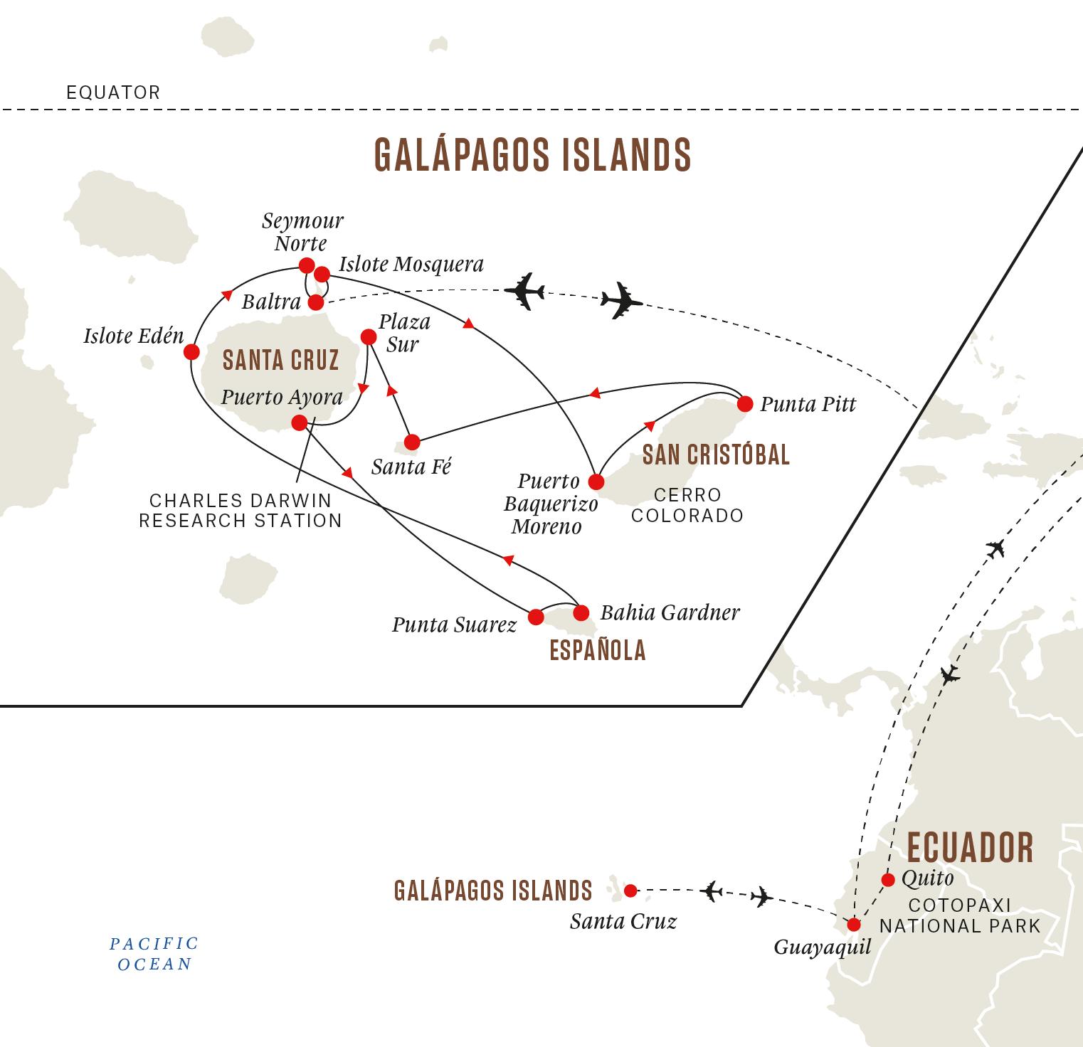 SCGAL2022AUK-Expeditie-Cruise-Galapagos.png
